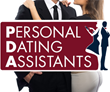 Professional Singles are Outsourcing to Personal Dating Assistants