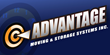 Advantage Moving and Storage Unveils New Quote System for NYC and...