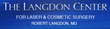 The Langdon Center of Guilford, CT Announces New, Non-Invasive...