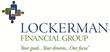 Cambridge Named 2014 Broker-Dealer of the Year