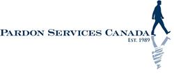 PSC Logo Small
