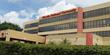 The Dr. Jose Regueiro Scholarship Foundation Hosts Logistics and...