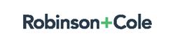 Robinson+Cole Logo