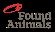 Michelson Found Animals Celebrates Monumental Milestone of Serving...