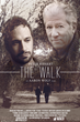 The Walk Official Poster - No Laurels