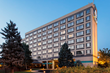 Stonebridge Companies' DoubleTree by Hilton Hotel Grand Junction Celebrates Earth Hour and the Power of Living Sustainably