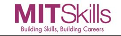 MITSkills Pune Now Offers Advanced Post Graduate Programme in Product and Tool Design