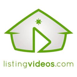 Listing Videos, ListingVideos.com, VScreen, Virtual Tour