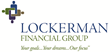 Lisa Lockerman Receives the Women's Choice Award® as Highly Recommended Financial Advisor by Women for Women