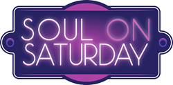 Soul On Saturday