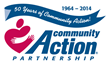 Salisbury-Rowan Community Action Agency Reflects on 50 Years of Service to the Community