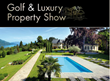 Nice Properties Real Estate Group to Showcase Luxury Property...