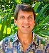 Paul Mayer, Managing Partner, Elite Pacific Properties (Honolulu, HI)