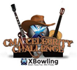 Country Music Association and Sports Challenge Network Announce Partnership