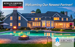 PlanOmatic Welcomes Kinlin Grover as Newest Partner