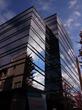 JLC Headquarters in Tokyo
