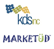 KDS, Inc. Announces New Marketing Service Offerings