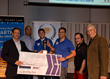 Arizona State University Dominates Statewide Student Startup...