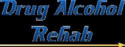 Alcohol Drug Rehab