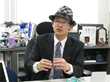 From the MetaMoji User Log: Japanese University Professors Report...