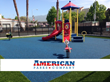 Rainbow Child Daycare (CA) Adds Fun in the Sun with American Parks...