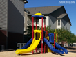 Creating a Community with Heart:  Independence Place Apartments Provides a New Commercial Playground for Residents from American Parks Company