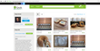 GrubMarket.com Partners With CottageMeal.com To Build The Best Online...