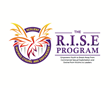 Corbett Group Homes  and The R.I.S.E. Program  (San Jose, CA) launches with residential program and Drop-in center for CSEC:  Open House:  May 6, 2014 3pm-7pm