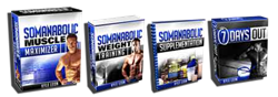 somanabolic muscle maximizer pdf review