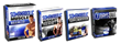 Somanabolic Muscle Maximizer PDF Review | Discover Kyle Leon's Methods...