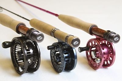 """Fishing Tips And Tricks For Beginners That Work,"" A New ..."
