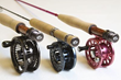 """Fishing Tips And Tricks For Beginners That Work,"" A New Article On..."