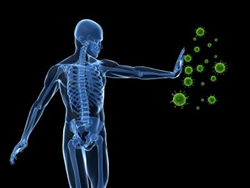 natural autoimmune disease treatment options
