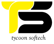 Tycoon Softech