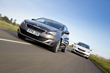 Strong Desire For New Cars In First Quarter Gives Peugeot A Great...