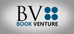 Book Venture Publishing