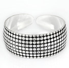 http://www.aliexpress.com/store/product/Classic-Style-Carved-Hexagon-Pattern-Metal-Bangle-Adjustable-Bracelet/703253_1816976164.html
