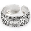 http://www.aliexpress.com/store/product/Classic-Style-Carved-Alphabet-Pattern-Metal-Bangle-Adjustable-Bracelet/703253_1816984109.html