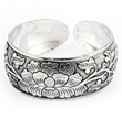 http://www.aliexpress.com/store/product/Classic-Style-Carved-Big-Peony-Pattern-Metal-Bangle-Adjustable-Bracelet/703253_1817047672.html
