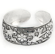 http://www.aliexpress.com/store/product/Classic-Style-Carved-Flower-Pattern-Metal-Bangle-Adjustable-Bracelet/703253_1817067548.html
