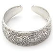 http://www.aliexpress.com/store/product/Elegant-Style-Carved-Flower-Pattern-Metal-Bangle-Adjustable-Bracelet/703253_1817071569.html