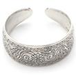 http://www.aliexpress.com/store/product/Elegant-Style-Carved-Flower-Pattern-Metal-Bangle-Adjustable-Bracelet/703253_1817071569.html