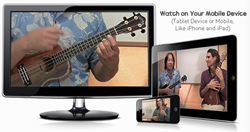 ukulele buddy lessons review