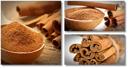 health and beauty benefits of cinnamon