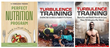 Turbulence Training PDF Review | Discover Craig Ballantyne's Plans For...