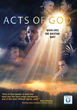 Award-Winning Feature Film - ACTS OF GOD – Now Available on DVD