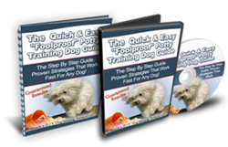 the complete 7 day potty training guide review