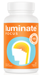 Luminate Focus: Princeton Student Launches Natural Study Supplement
