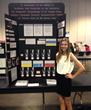 Tampa Preparatory School