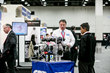"SAE 2014 World Congress Achieves Success by ""Creating New..."